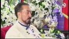 Furkan Suresi, 33. Ayetin Tefsiri (Mehdiyet'in Mükemmel Tebliğ Gücü) A9 Tv