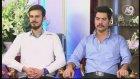 Furkan Suresi, 40. Ayetin Tefsiri (13 Şubat 2015 Tarihli Sohbetten) A9 Tv