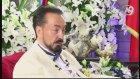 Furkan Suresi, 55. Ayetin Tefsiri (13 Şubat 2015 Tarihli Sohbetten) A9 Tv