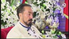 Furkan Suresi, 56. Ayetin Tefsiri (13 Şubat 2015 Tarihli Sohbetten) A9 Tv