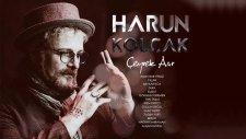 Harun Kolçak feat. Kubat - Dualarım Yoluna (Erhan Boraer ft. Mert Kurt Remix)