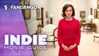 Indie Movie Guide - Jackie, Gimme Danger, Little Sister