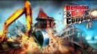 İnşaat Simulasyonu | Demolish And Build Company 17