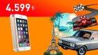 İphone 7 Plus Almak Yerine Alabileceğiniz 9 Şey - Webtekno