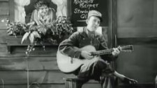 Jimmie Rodgers - Blue Yodel No 1