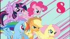 My Little Pony: Harmony Quest (Budge Studios) Part 8