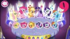 My Little Pony: Harmony Quest (Budge Studios) Part 9