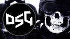 OmegaMode - Photon Pistols - Yabancı Müzik