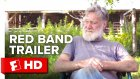 Peter and the Farm Official Red Band Trailer 1 (2016)