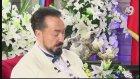 Saff Suresi, 10-13 Ayetlerinin Tefsiri (13 Şubat 2015 Tarihli Sohbetten) A9 Tv