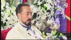 Saff Suresi, 2. Ayetin Tefsiri (Verilen Sözleri Yerine Getirmek) A9 Tv