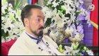Saff Suresi, 4. Ayetin Tefsiri (Müslümanların Birlik Olması) A9 Tv