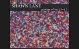 Shawn Lane TABS here! Michael Angelo Batio Forum