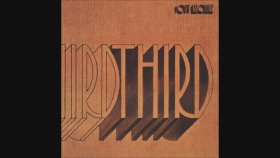 Soft Machine - Out Bloody