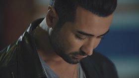 Tan Taşçı - Dur (Official Video)