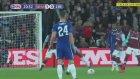 West Ham United 2-0 Chelsea - Maç Özeti izle (26 Ekim 2016)