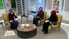 Yeni Güne Merhaba 865.Bölüm (21.10.2016) TRT Diyanet