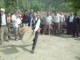 Sarikadi Köyü Düğün Görüntüleri