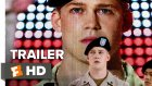 Billy Lynn's Long Halftime Walk Official Trailer 2 (2016)