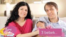 En Sevilen Bebek Reklamları - Prima 30 Dakika | Çocuk Masalları
