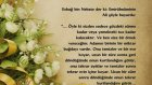 Hz Mehdi a s 'ın Talebelerinin Üstün Özellikleri 10 Bölüm