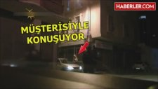İzmir'de Fuhuş İsyanı Travestinin İtirafları