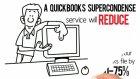 Quickbooks Super Condense