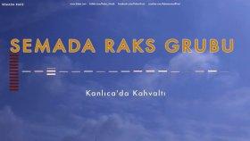 Semada Raks Grubu - Kanlıca'da Kahvaltı - Popüler Türkçe Şarkılar