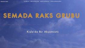 Semada Raks Grubu - Kışla'da Bir Akşamüstü  -  Popüler Türkçe Şarkılar