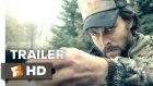 Sugar Mountain Official Trailer 1 (2016)