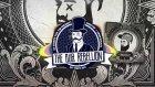Trollphace - Stop, Drop & Glob - Yabancı Müzik