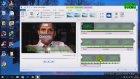 Video Hazırlama Eğitimi 4