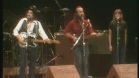 Waylon Jennings - Good Hearted Woman