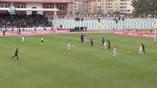 Yeni Amasyaspor 1-0 Denizlispor - Maç Özeti izle (27 Ekim 2016)