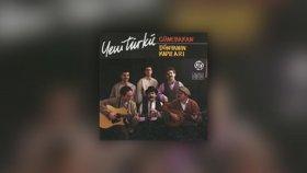 Yeni Türkü - Yeşil Şarkı