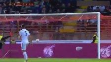 Zidane'ı Mest Eden Gol