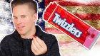 Amerikan Abur Cuburlarını Tattık - Oha Diyorum