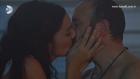 Benim Vatanım Sensin - Vatanım Sensin 1. Bölüm (27 Ekim Perşembe)