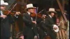 Bill Monroe & The Bluegrass Boys - Uncle Pen