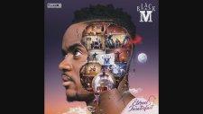 Black M - Fais-moi rêver (produit par Diplo & Jr Blender & Boaz van de Beatz)
