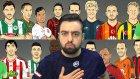 Bu Takım Oldu Baba ! Fifa 17 Ultimate Team