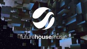 Funking Matt - There's Another Place  | Yabancı Müzik