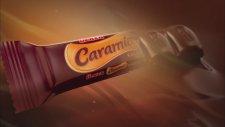 Gelirken Alsın   Caramio   #Aşırıİyiyim