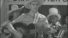 Gene Autry - That Silver Haired Daddy of Mine