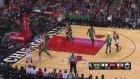 Jimmy Butler'dan Açılış Maçında Boston'a 24 Sayı! - Sporx