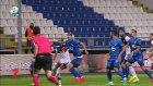 Kasımpaşa 1-0 Kahramanmaraşspor Ziraat Türkiye Kupası 3.tur Maç Özeti Hd (27.10.2016)