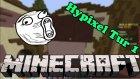 Minecraft Hypixel Tur Bölüm 1 | Skywars, Tnt Games... - Omega360