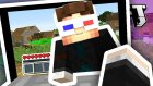 Minecraft | MİNECRAFT İÇİNDE MİNECRAFT İÇİNDE MİNECRAFT