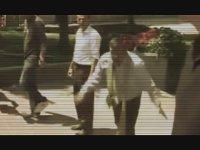 Şişli Belediyesi Cumhuriyet Filmi