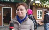 Sizin İçin Cumhuriyet Nedir  Sokak Röportajı